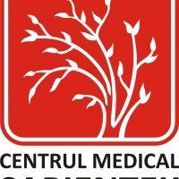 Centrul Medical Sapientek