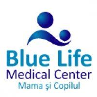 Blue Life Medical Center