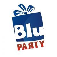 BluParty - super petreceri pentru copii