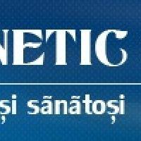 Fiziokinetic Center