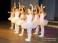 Balet Studio Giuliana
