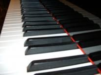 Scoala de muzica Andante
