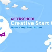 After School Creative Start Center