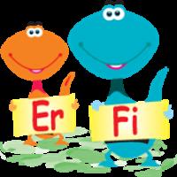Erfi.ro