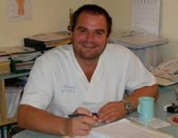 Dr. Muresan Marius Bogdan