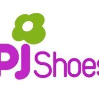 P.J. Shoes