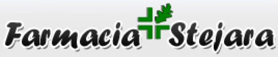 Farmacia Stejara