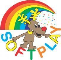 Softplay