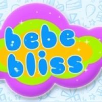 BebeBliss.ro