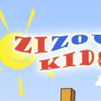 Zizou Kids