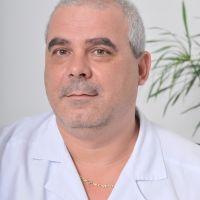 Dr. Predoi Silviu Adrian