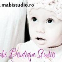 Fotografii pentru copii
