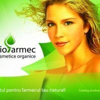 BioFarmec