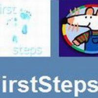 Gradinita First Steps