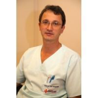 Dr. Herghelegiu Doru