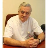 Dr. Bratila Petre Cornel