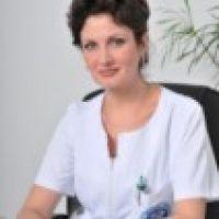 Dr. Gavril Parfene Caliopia