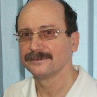 Dr. Tomescu Marcel