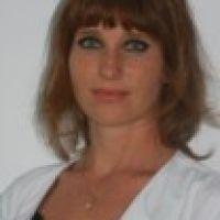 Dr. Achim Irina