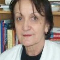 Dr. Rancea Daniela