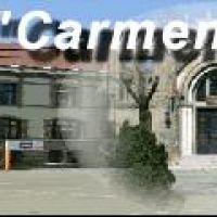 Liceul Pedagogic Carmen Sylva