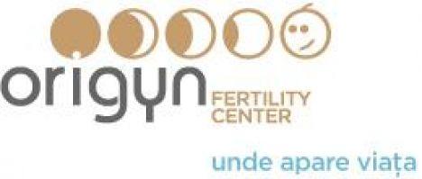 Origyn Fertility Center