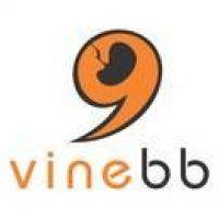 VineBB