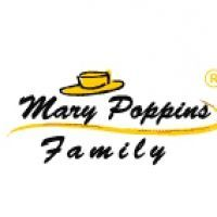 Agentia Mary Poppins Family