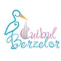 Cuibul Berzelor Centru de educatie prenatala