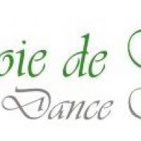 Club Joie de Vivre Dance Studio