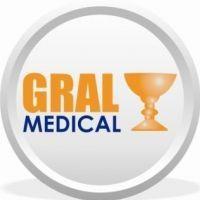 Laboratoarele Gral Medical