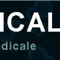 Medica Life