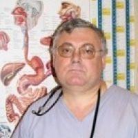 Dr. Munteanu Mihai