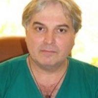 Dr. Cernea Ion