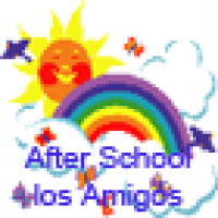After School Los Amigos