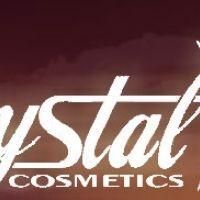 Cristal Cosmetics