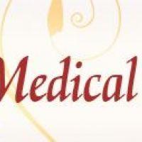 Centrul Medical Alessia