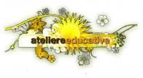 Asociatia Ateliere Educative