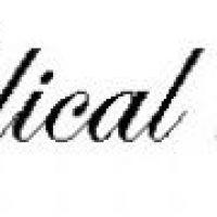 Cabinet medical Dr. Nica