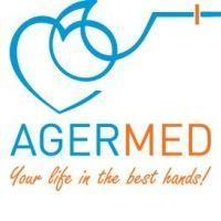 Clinca de Obstetrica Ginecologie Ager Med