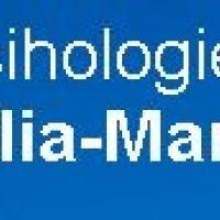 Cabinet de Psihologie Amalia Gheorghe