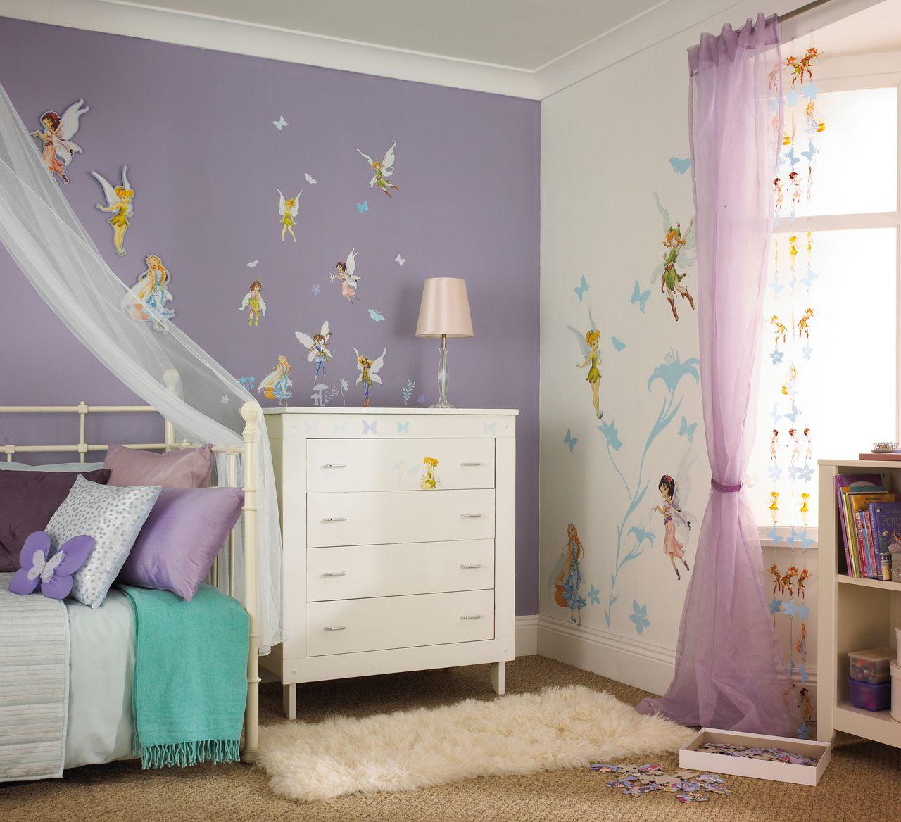 eurokids produse disney pentru copii magazine pentru copii utile. Black Bedroom Furniture Sets. Home Design Ideas