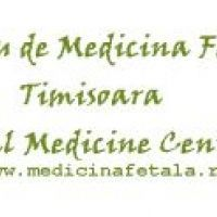 Centrul de Medicina Fetala Timisoara