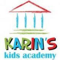 Gradinita Karins Kids Academy