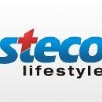 Asteco Lifestyle Primul Centru Integrat de Nutritie si Boli Metabolice