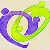 Cabinet individual de psihologie Ciuculete Marieta