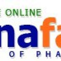 SanaFarm Farmacie Online