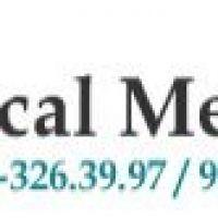 Inseminare artificiala la Centrul Medical Med New Life