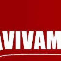 Inseminare artificiala la Clinica Vivamed Brasov