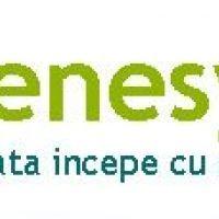 Inseminare artificiala la Clinica Genesys